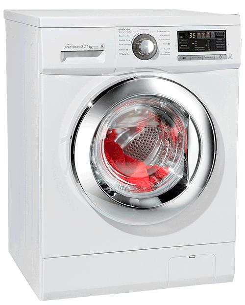 Ремонт стиральных машин Asko в Нахабино