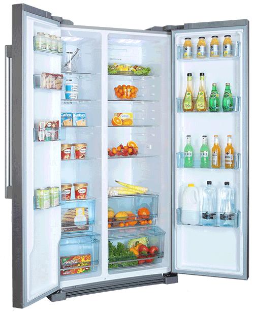 Ремонт холодильников Vestel в Нахабино