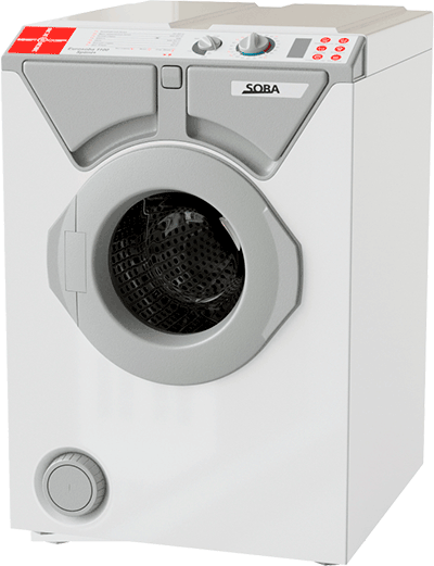Ремонт стиральных машин Eurosoba в Нахабино